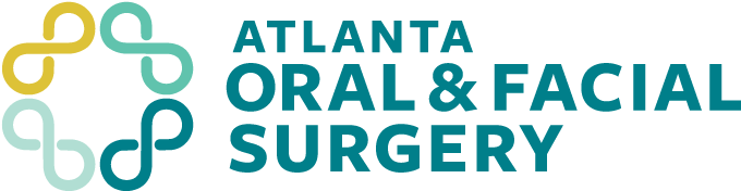 Atlanta Oral & Facial Surgery logo