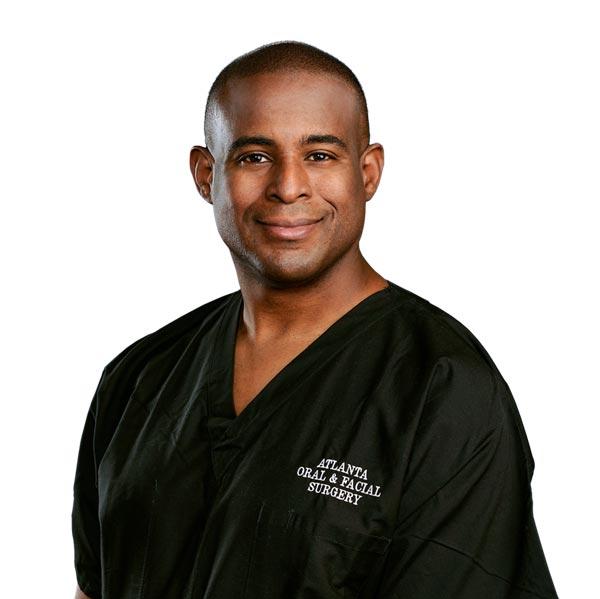 Dr. Bankston