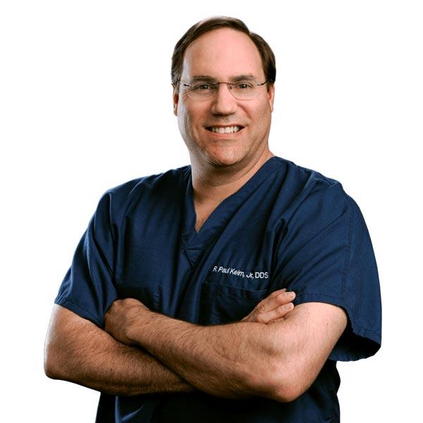 Dr. Keim
