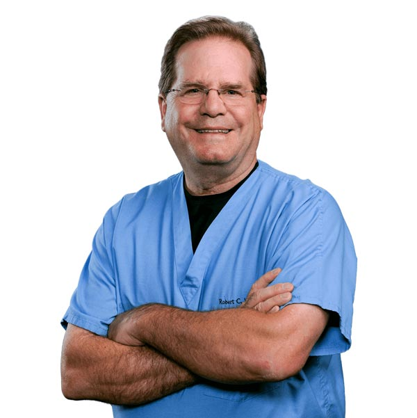 Dr. Wunderle