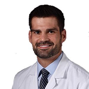Dr. Kragor