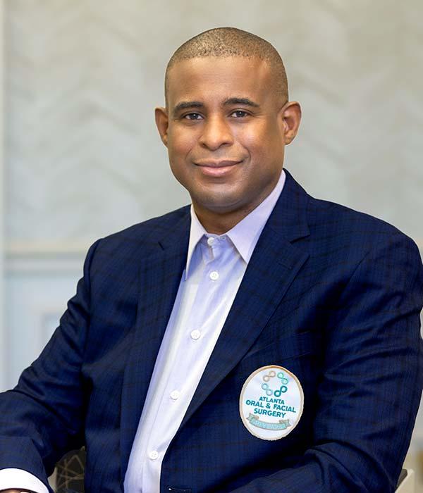 Stephen a. Bankston Atlanta Oral & Facial Surgery